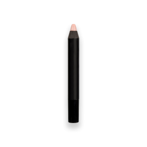Perfume in pencil form