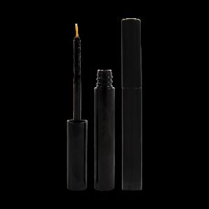 eyelashes product